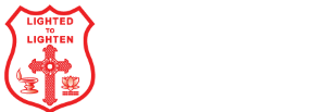 Mar Thoma Church Canberra